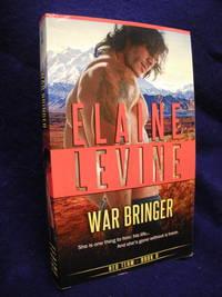 image of War Bringer: Red Team Book 6