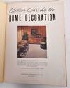 View Image 3 of 3 for Color Guide to Home Decoration Inventory #182029