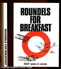 Roundels for Breakfast, RAF Tales in Verse