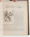 View Image 7 of 8 for The Adventures of Huckleberry Finn (Publisher's Presentation Copy) Inventory #3987