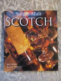image of Single Malt Scotch