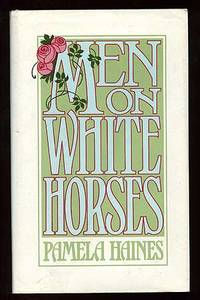London: Collins, 1978. Hardcover. Fine/Fine. First edition. Fine in a very lightly soiled, about fin...