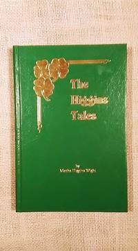 The Higgins Tales