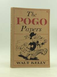 THE POGO PAPERS