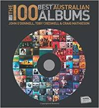 image of The 100 Best Australian Albums