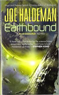 Earthbound (Marsbound) Earth Bound