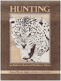 image of HUNTING on Safari in East and Southern Africa .