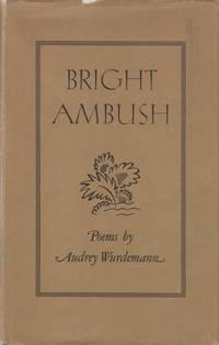 Bright Ambush