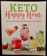 Keto Happy Hour