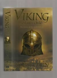 image of Viking: Odinn's Child
