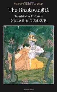 Bhagavadgita (Wordsworth Classics)