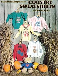 Country Sweatshirts