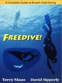Freedive!