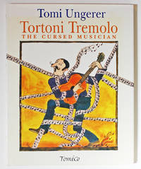 image of Tortoni Tremolo