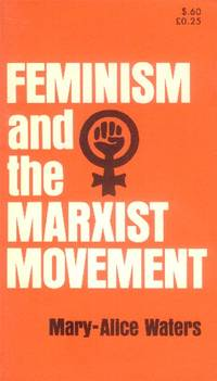 image of Feminism and the Marxist Movement