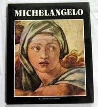 MICHELANGELO The Avenal Art Library