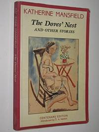 image of Dove's Nest and Other Stories
