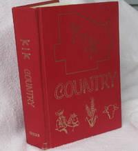 K.I.K. Country