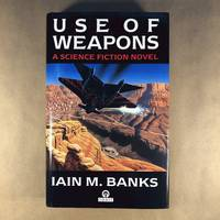 image of Use of Weapons