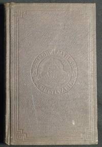 Reports of the Several Railroad and Canal Companies of Pennsylvania, For the Year 1865: communicated by the Auditor General; Isaac Slenker, Auditor General; Charles Conner, Railroad Clerk by  Isaac Slenker - Hardcover - 1866 - from Classic Books and Ephemera and Biblio.com