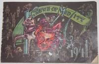 Krewe of Mid-City 1941