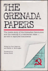 image of The Grenada Papers