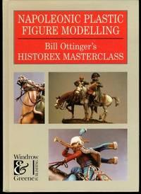 Napoleonic Plastic Figure Modelling (Modelling Masterclass)