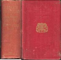 kelly's directory of Hampshire, The Isle of Wight, Wiltshire and Dorsetshire. 1899