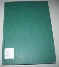 A Bibliography of Austin Dobson (Burt Franklin Bibliography and Reference Series #163)