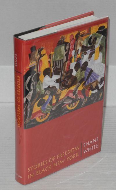 Cambridge: Harvard University Press, 2002. Hardcover. xxix, 278p., first printing, dj. Very good.
