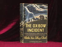 image of THE OX-BOW INCIDENT