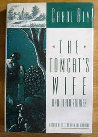 image of The Tomcat's Wife and Other Stories