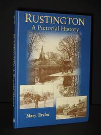 Rustington. A Pictorial History