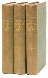 Lives of the Northern Worthies. Edited by his Brother