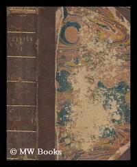 T. Livii ab urbe condita libri / recognovit Immanuel Bekkerus ; selectas virorum doctorum notas...