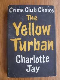The Yellow Turban