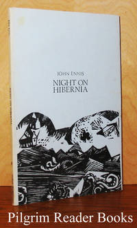 image of Night on Hibernia
