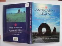 image of Landscapes of legends: A photographic journey through secret heart of  Britain