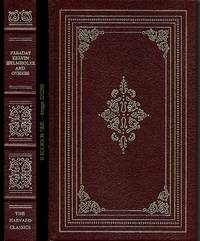 Scientific Papers Physics, Chemistry, Astronomy, Geology : Full Leather