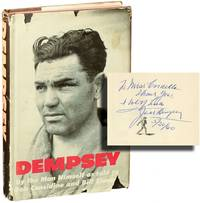image of Dempsey (First Edition, signed in the year of publication)