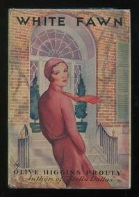 New York: Grosset & Dunlap. Very Good+ in Very Good dj. (c.1931). Reprint. Hardcover. . The story of...