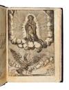 View Image 2 of 3 for Relatione delle feste fatte in Palermo nel 1625 per lo trionfo delle gloriose reliquie. Di S. Rosali... Inventory #33