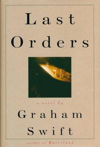 image of Last Orders