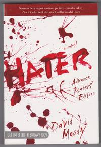 image of Hater