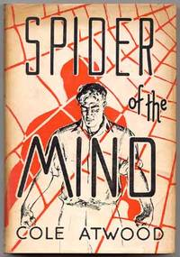 Boston: Chapman and Grimes, 1955. Hardcover. Fine/Very Good. First edition. Fine in spine-tanned, ve...