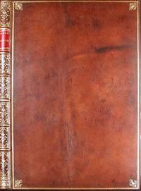 Histoire générale des insectes de Surinam et de toute l'Europe... Troisième édition revue, corrigée et considérablement augmentée par M. Buch'oz... à laquelle on a joint une troisième partie qui traite des plus belles fleurs