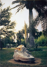 Mason Massacre by n/a - Hardcover - Hardcover Quarto  no dust jacket - 2009 - from San Francisco Book Company (SKU: 65420)