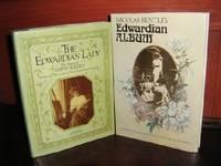 image of The Edwardian Lady, Edwardian Album