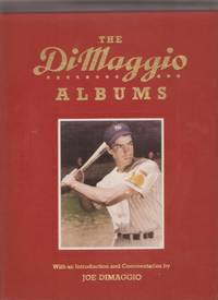 The DiMaggio Albums