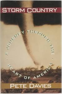 STORM COUNTRY: A Journey Through the Heart of America